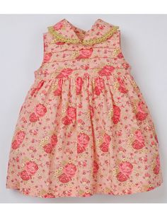 96c0e14af Baby Outfits We Adore