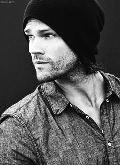 Jared Padalecki All kinds of HOTNESS!  https://www.etsy.com/listing/160279887/long-distance-relationship-mug-state-to?ref=shop_home_feat_2