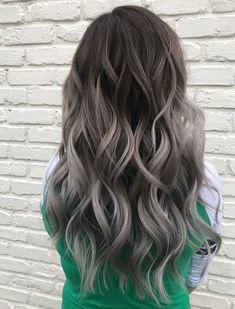 13 Top Final Hair Color Ideas for this Summer Season 2018