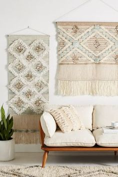 Shop the Penelope Woven Wall Art and more Anthropologie at Anthropologie today. Read customer reviews, discover product details and more.