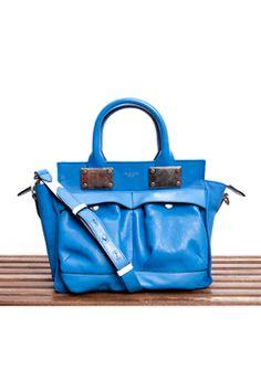 Rag & Bone Spring 2013 Bags Accessories Index
