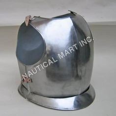 Armor Plain Breastplate Manufacturer, Supplier, Exporter of Armor Plain Breastplate based in Roorkee, Uttarakhand, India. Offices, Nautical, Museum, Homes, India, Display, Places, Navy Marine, Floor Space