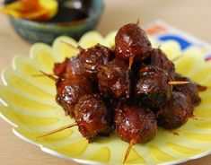 Nibble Me This: MOINK Balls, Armadillo Eggs and Sea Turtle Eggs