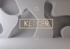 KETHER by NastPlas