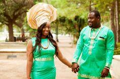 #prewedding #photos #nigerian #wedding