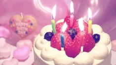 The perfect HappyBirthday Cake Candles Animated GIF for your conversation. Discover and Share the best GIFs on Tenor. Birthday Cake Gif, Birthday Cake With Candles, Happy Birthday Cakes, Happy Birthday Wishes, Cake Videos, Party Cakes, Presents, Gifs, Cook