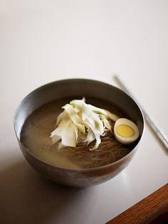 진짜배기 맛집 : 매거진캐스트