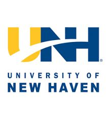 Image result for university of new haven