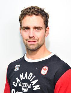 dan hamhuis/team canada jersey - Bing Images