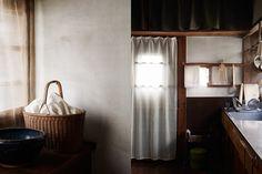 yukiko kuroda | kinfolk home | kristofer johnsson photo