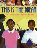tells a story of change in three parts. First we learn about the rules of… Social Injustice, Civil Rights Movement, Declaration Of Independence, Reading Levels, Children's Literature, Black History Month, Historical Fiction, Read Aloud, So Little Time