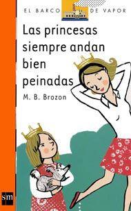 La autora nos presenta el enamoramiento de Ana Laura, una adolescente, a través de los ojos de su hermana pequeña, Andrea. Su comportamiento le parece extraño y decide que quiere que su hermana se desenamore...