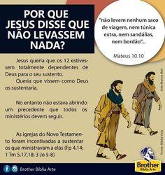 (VÍDEO) Conheça sua bíblia de capa a capa através de aulas online com um professor a sua disposição.------------------------------------------------------------------- #bíblia, bíbliasagrada, bíblia online, bíblia estudo, #bíblia_estudo , bíblia católica, bíblia evangélica, bíblia sagrada de estudo, bíblia pentecostal, I Love You Lord, Bullet Journal School, Jesus Freak, Meaning Of Life, Study Notes, Word Of God, Great Quotes, Bible Verses, Wisdom