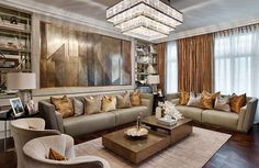 See more @ http://www.bykoket.com/inspirations/interior-and-decor/best-british-interior-design-elicyon