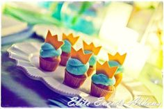#TheLittlePrince #Baptism #eliteeventsathens #eventplanning #decoration Baptism Party, The Little Prince, Party Photos, Christening, Event Planning, Fairy Tales, Party Ideas, Sweets, Blue Yellow