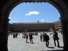 Entre castelos e leões: conheça uma Espanha além de Madrid e Barcelona - Cultura e Lazer - Diário