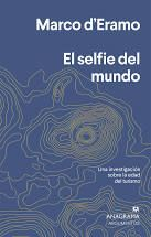 B/Bc 379.8 DER sel Selfies, Free, Apps, Editorial, Products, Social Science, World, Gift, Tourism