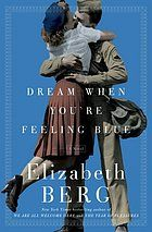 Novel by Elisabeth Berg about what life was like stateside during WW2.  I have read it several times.  Love it!