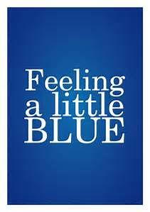 I've got the blues images - Bing images