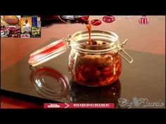 Non Alcoholic Fruit Punch Recipes | Easy And Tasty Drink Recipes To Make At Home - Cooking Videos - http://2lazy4cook.com/non-alcoholic-fruit-punch-recipes-easy-and-tasty-drink-recipes-to-make-at-home-cooking-videos/