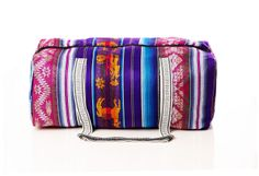 Aduzad - Pursil Travel Bag , $51.00 (http://www.aduzad.com/pursil-travel-bag/)