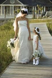 zwanger bruid - Google zoeken