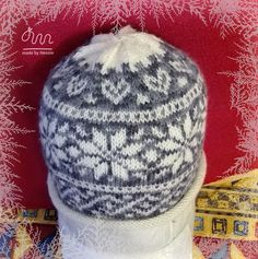 Ravelry: nessie-jp's Porcelain Knits, Ravelry, Knitted Hats, Porcelain, Knitting, Projects, Fashion, Log Projects, Moda