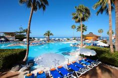 I'm looking forward to sunshine this February. Whose in? http://www.smallfamilies.co.uk/holiday-package/tenerife-single-parent-holidays-2016-1/