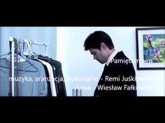 Pamiętam sen   Juśkiewicz   Fałkowski   2017