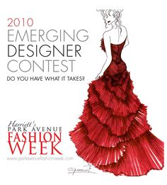 Wish I could draw! Fashion Project, Fashion Sketches, Logo Design, Formal Dresses, Fashion Ideas, Image, Drawings, Google, Sketches