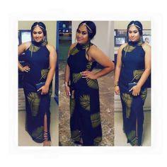 Polynesian Design dress - E'vana Couture Design Samoan Designs, Polynesian Designs, Polynesian Tribal, Dress Designs, Blouse Designs, Polynesian Dresses, African Wear Designs, Samoan Dress, Graduation Dresses Long