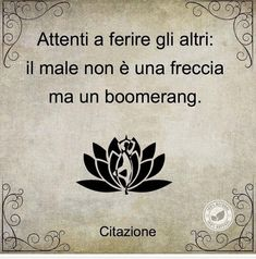Fatelo capire a quelle persone che feriscono tranquillamente. Common Quotes, Wise Quotes, Art Quotes, Inspirational Quotes, Phrases And Sentences, Positive Phrases, Rhyme And Reason, Tumblr Quotes, Word Up