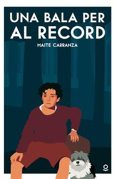 San Fernando Cadiz, Novels, Family Guy, Bali, Guys, Comics, Movie Posters, Fictional Characters, Anton