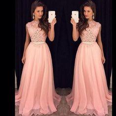 Quando você está planejando para comprar este vestido de nós, por favor, leia isso claramente como abaixo : 1. Por ...