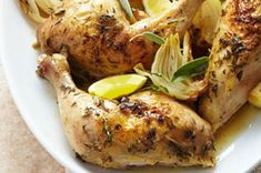 emilys-herb-roasted-chicken-vegetables-177863 Image 1