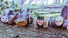 Photos and videos by Forest Schools (@ForestSchools)   Twitter