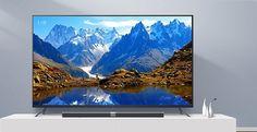 Televizorul Xiaomi Mi TV 3, versiunea de 70 inch, a fost lansat de compania chineză
