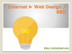 Certainly they are evolving with time and Custom Built Website South Florida there are new necessities which all need to be considered. There are chances very high that such devices as well as new strategies which Custom Apps Delray Beach are followed by Web Developers will help the business or industry to rise and take it to all new level.