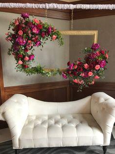 Background Decoration, Backdrop Decorations, Diy Wedding Decorations, Backdrops, Desi Wedding Decor, Luxury Wedding Decor, Wedding Notes, Wedding Stage, Deco Studio