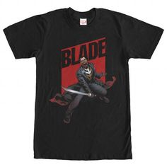 Blade Rage T Shirts, Hoodie. Shopping Online Now ==►…