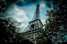 My Photos, Tower, Building, Travel, Rook, Viajes, Computer Case, Buildings, Destinations