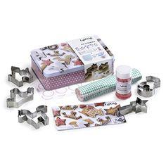 Receta de galletas de leche condensada y maicena thermomix, ideales para el café o para regalar.