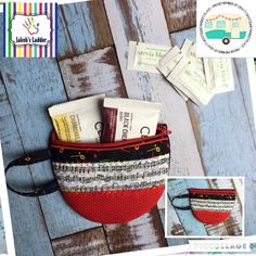 (3) Crafty Boutique Marketplace May 1, Stevia, Straw Bag, Berries, Crafty, Boutique, Bury, Boutiques, Blackberry