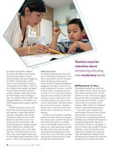 Educational Leadership - May 2013 - Page 26