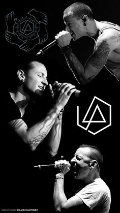 Beautiful Legend Chester Bennington ❤🤘 Your voice will always be home💙🎤🤘 Chester Bennington, Charles Bennington, Rock Chic, Glam Rock, Chester Rip, Linkin Park Chester, Linkin Park Wallpaper, Linking Park, Mike Shinoda
