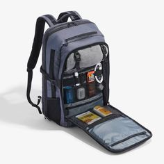 Citylink Laptop Backpack | eBags