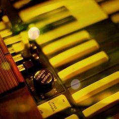 18/08 21:30h @hammondgrooves @ @tomjazzoficial av. Angélica 2331#sp #jazz #organtrio #hammondb3 #lesliecabinet #hammondorgan #guitarra #bateria #drums #guitar #souljazz #groove #blues #sonsdobrasil #jazzbrasil #musica #presets #drawbards #vibrato @chorus #keyboard #shows #concerts #jazzclub