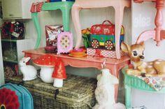 The Corner Store - Furniture Store · Gift Shop · Home Decor, Fremantle, Western Australia