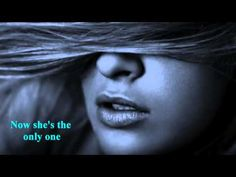 BREAD - SHE'S THE ONLY ONE [w/ lyrics]