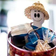 Teddy Bear, Baby Shower, Kit, Dolls, Christmas, Animals, Border Tiles, Free Market, Cloth Art Dolls